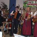 Volksmusik Streiblwirtmusi 7